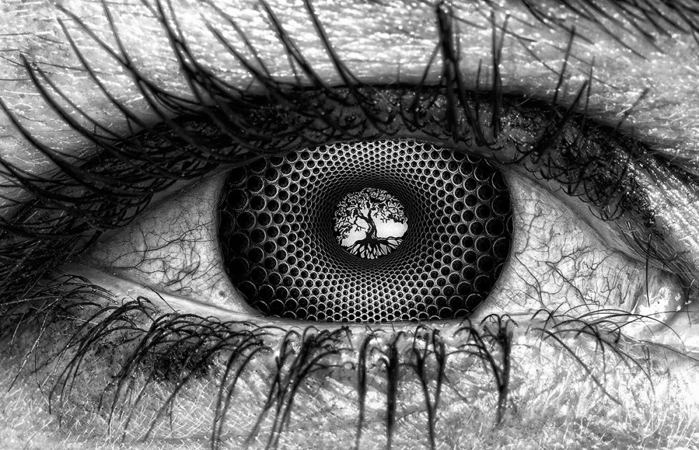 eye-Photo-and-Illustration-by-Sean-Davis-www.seandavisphotographic.com_